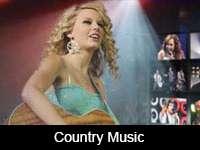 country_music_101614060540_072716204424.jpg