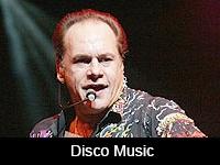 disco_music_101614060507_072716204343_082519035903.jpg