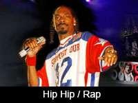 hiphop_rap_101614061226_072716204248.jpg