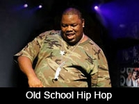 oldschool_hiphop_101614060207_072716204021.jpg