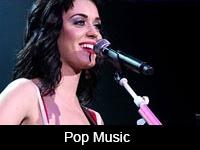 pop_music_101614060124_072716204406.jpg