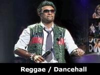 reggae_101614055804_072716203958.jpg